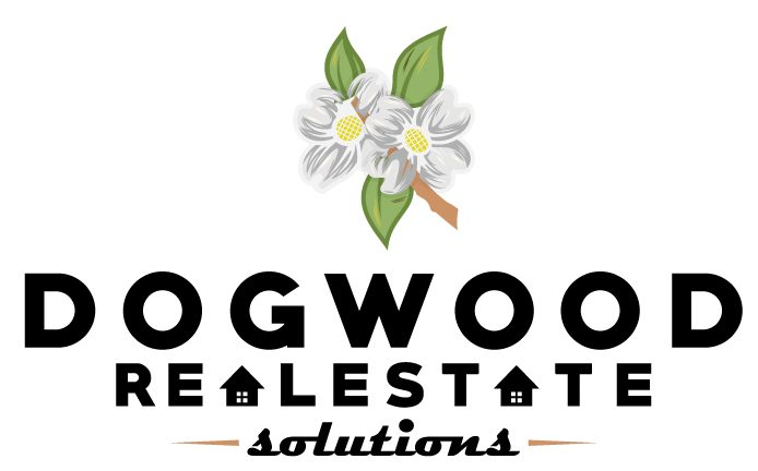 Dogwood Real Estate Solutions LLC